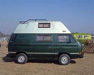 Vw Bus T5 Kaufen : campingbus kaufen vw quickcheck westfalia club joker city ~ Jslefanu.com Haus und Dekorationen