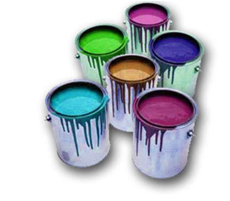 prix d un pot de peinture comment bien conserver des pots de peinture ouverts