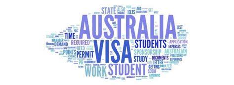 Diac Announces Changes To Student Visa Cancellations