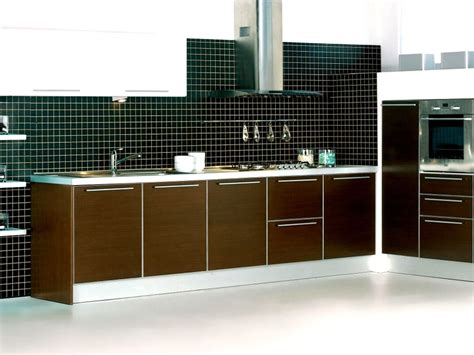 list of kitchen cabinet manufacturers مدل کابینت آشپزخانه 2017 مدل های کابینت آشپزخانه مدرن و 9041