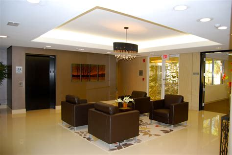 corporate interior design mummaw assoc 187 archive 187 how does