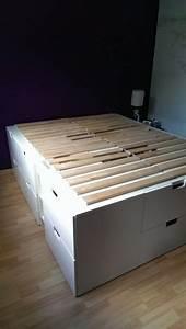 Geschenkpapier Organizer Ikea : die 25 besten ideen zu ikea hacker auf pinterest dekorative aufbewahrungsboxen ikea schuh ~ Eleganceandgraceweddings.com Haus und Dekorationen