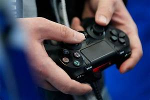 How To Connect Ps4 Or Xbox One Controller To Iphone And