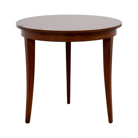 furniture masters furniture masters  wood