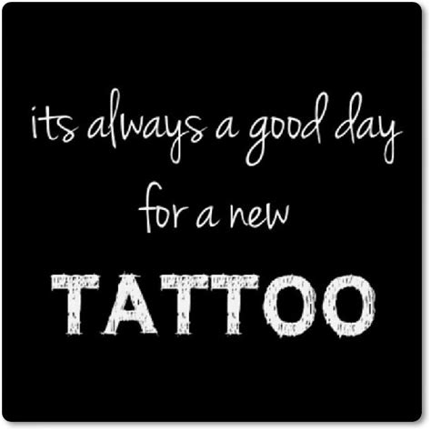 inspirational tattoo quotes  instagram cute instagram