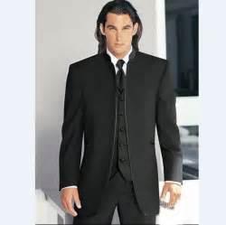 wedding tuxedos aliexpress buy 2015 morning fashion new design black tuxedo groom wedding suits pictures