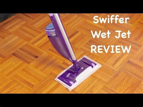 Swiffer Wetjet Wood Floor Cleaner Msds by Swiffer Users Beware Bona Mopping Up The Competition