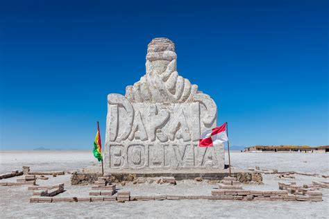 File:Monumento al Dakar, Salar de Uyuni, Bolivia, 2016-02 ...