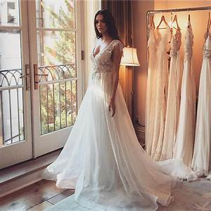 fashion shopping style the 55 most breathtaking With wedding dress instagram