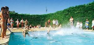 camping le caminel a sarlat camping 3 etoiles a sarlat With camping dordogne 3 etoiles avec piscine