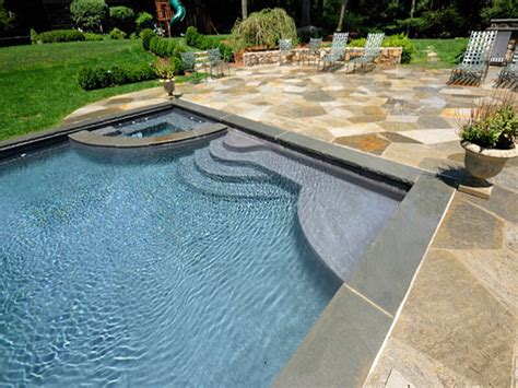 pool coping tiles for concrete fibreglass swimming pools