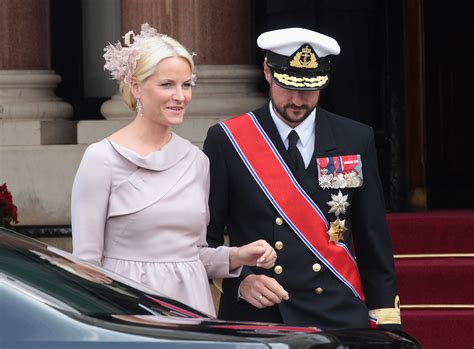Check spelling or type a new query. Prince Haakon Of Norway Photos - Monaco Royal Wedding - Guest Sightings - 231 of 361 - Zimbio