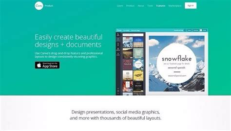 10 best tools to create killer infographics for your