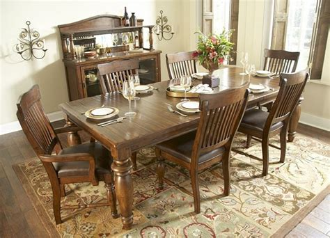 havertys kitchen table sets pin by christine loving on new house pinterest