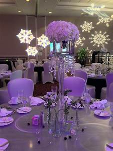 Winter Wonderland Decorations Philadelphia Event Planners ...