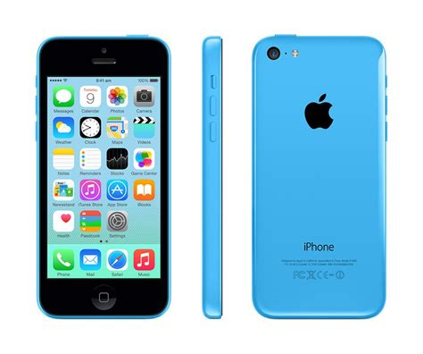 iphone 5c 8gb iphone 5c 8gb compare plans deals prices whistleout