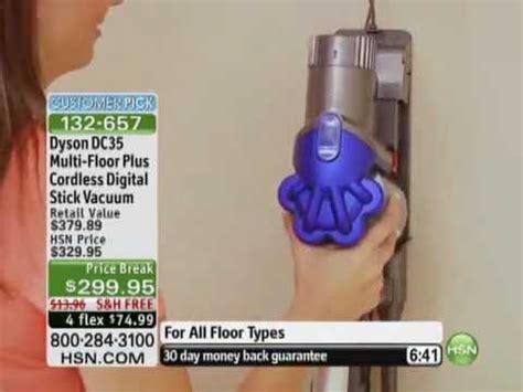 dyson dc multi floor  cordless digital stick vacuum