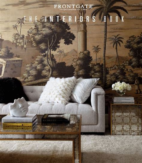 home interiors catalog 30 free home decor catalogs you can get on the mail