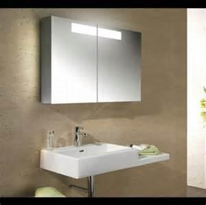 behindertengerechtes badezimmer schön behindertengerechtes badezimmer ein barrierefreies badezimmer planen design ideen