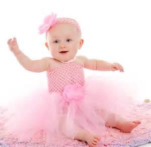 baby designer designer newborn baby clothes children 39 s
