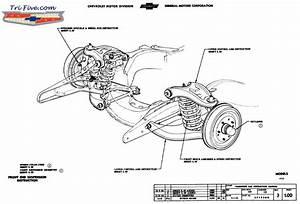 1993 Chevy Silverado 4 3l Engine Diagram