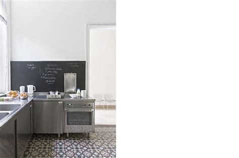 cuisine maison bourgeoise rénovation de maison bourgeoise pollux architecture design