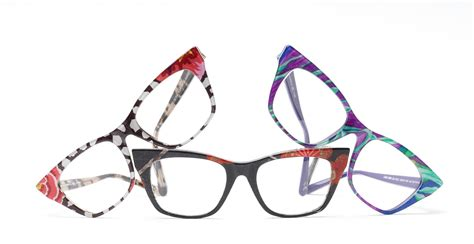lunettes de vue originales okki lunettes createur