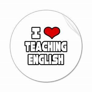 About us - English Language Teacher in Pasaia