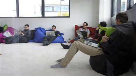 bureaux pas cher créer un espace de travail qui favorise la créativité