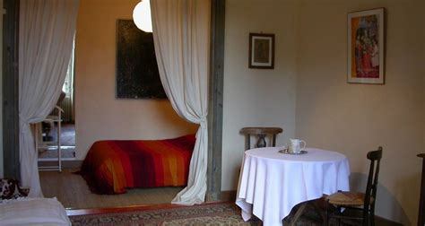chambres d hotes chateauneuf en auxois la porte guillier à semur en auxois 22897