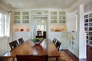 Gorgeous glass curio cabinets Decorating for Living Room