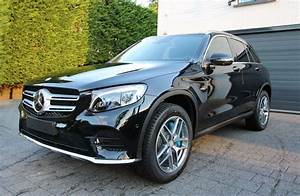 Mercedes Glc Coupe Hybrid : mercedes benz glc 350 e hybrid 4 matic ~ Voncanada.com Idées de Décoration