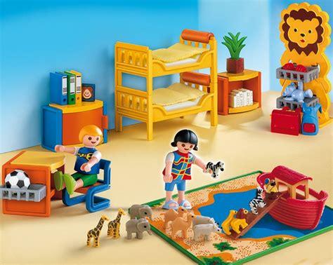 Playmobil Kinderzimmer Kauf Und Testplaymobil Spielzeug