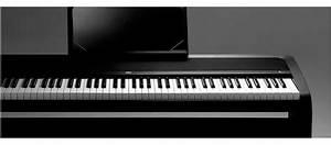 Korg Digital Piano Reviews Quality Stage Pianos