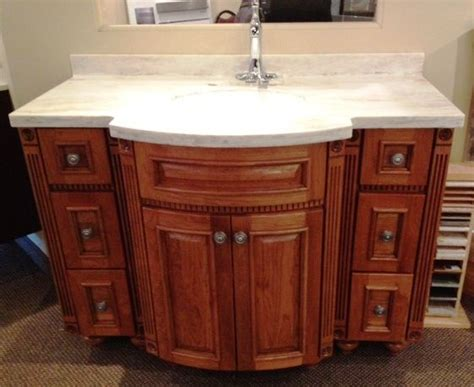 Bertch Bath Vanity Specifications by 100 Ideas To Try About Bertch Cherries Interiors And