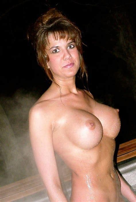 Best Amateur Milf Tits Xxx Pics Fun Hot Pic