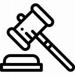 Court Icon Icons Flaticon