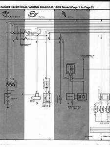 Starlet Electrical Wiring Diagram Page 1a  Ig9