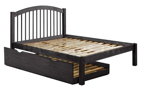 25+ Best Ideas About Trundle Beds On Pinterest