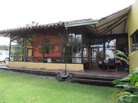 Country House In Colombia by Country House In Salento Colombia For Sale