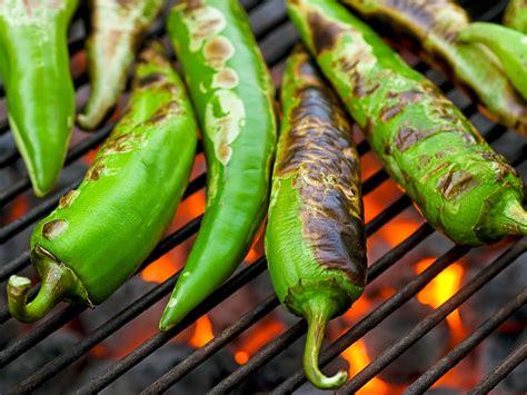 roasted anaheim peppers kaiser permanente