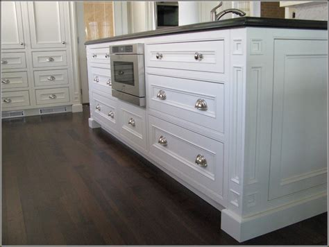 White Inset Cabinets by White Inset Kitchen Cabinets Home Design Ideas