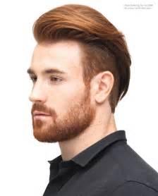 HD wallpapers hairstyle virtual man