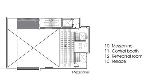 mezzanine plans ideas    house plans