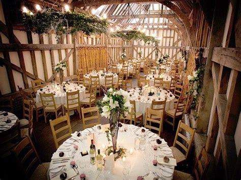 top  barn wedding venues wedding venues barn