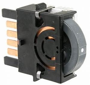 Wiring Schematic 1992 Chevy Dimmer Switch