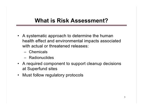 Risk Assessment Presentation. Saint Vulnerability Scanner Rta Trip Planner. Cheapest Online Degree In The World. Toyota Of Hendersonville Nc Scion Of Tacoma. First Choice Tree Service Las Vegas. Real Time Marketing Software. Effects Of Crystal Meth Plumber In Seattle Wa. McKinney Security Systems Colgate Gum Disease. Safeco Commercial Insurance Dodge Duluth Mn