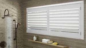 Jindalee Blinds, Curtains, Shutters Shades of Australia