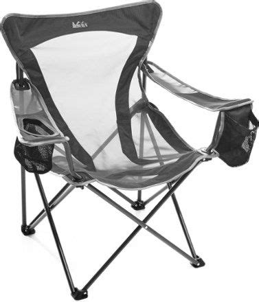1000 ideas about c chairs on fishing chair cing accessories and backpacking