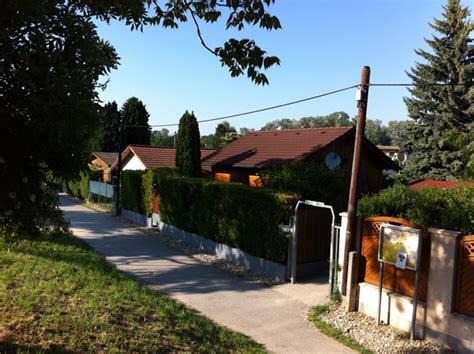 Haus Mit Garten Mieten Baden Bei Wien by Die Alternative Zu Haus Mit Garten Der Schrebergarten